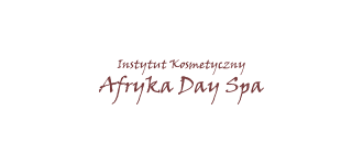 Afryka Day Spa