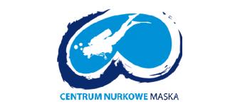 Centrum Nurkowe Maska