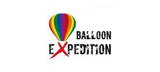 Balloon Expedition