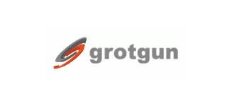 Grot Gun