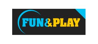 Fun & Play
