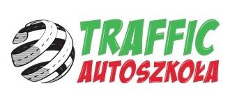 Autotraffic Szkoła