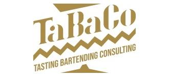 Krakowska Szkoła Barmanów i Baristów