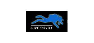 Dive Service Lublin