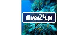 Centrum Nurkowe Diver 24