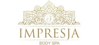 Impresja Body SPA