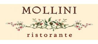 Mollini Ristorante