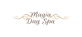 Magia Day Spa