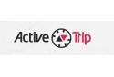 Active Trip