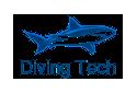 Centrum Nurkowe Divingtech