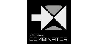 Combinator Kraków