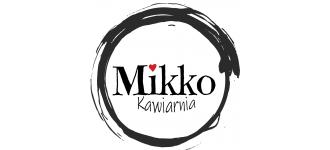 Kawiarnia Mikko