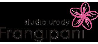 Frangipani Studio Urody
