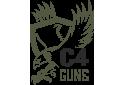 C4 Guns