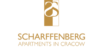 Scharffenberg Apartments