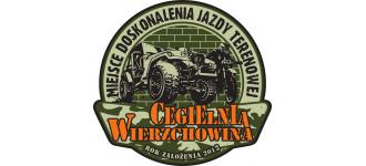 Cegielnia Wierzchowina
