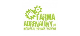 Farma Adrenaliny