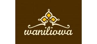 Waniliowa