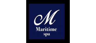 Maritime SPA