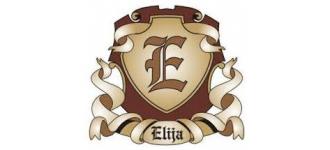 Resort Hotel Elija