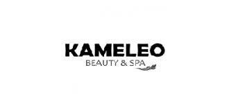 Kameleo SPA