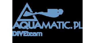 Aquamatic