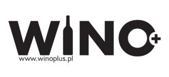Wino+
