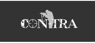 Con-Tra