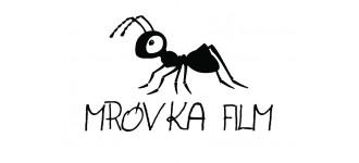 Mrovka film