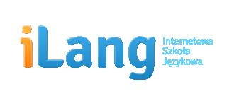 iLang