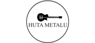 Huta Metalu