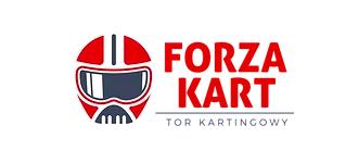 Forza Kart
