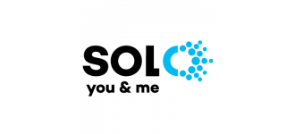 SOLO you & me