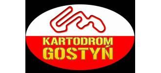 Kartodrom Gostyń