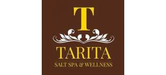 Tarita Salt Spa