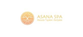 Tao Tao SPA & Massage