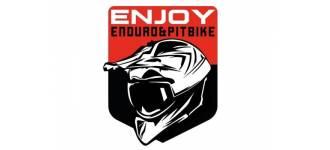 Enjoy Enduro&PitBike