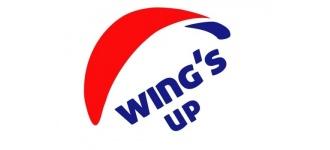 Szkoła paralotniowa Wings Up