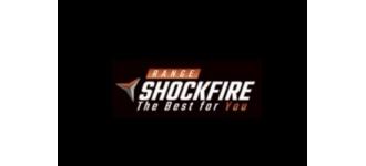 Strzelnica Shockfire