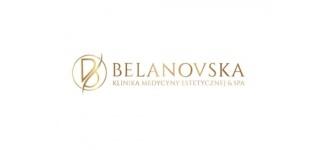 Belanovska