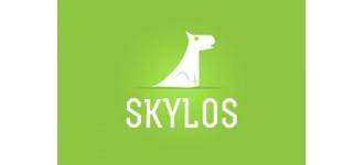 Skylos