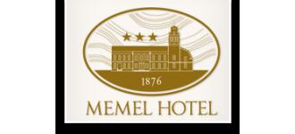 Memel