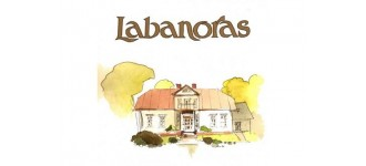 Labanoras