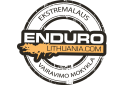 Enduro Lithuania