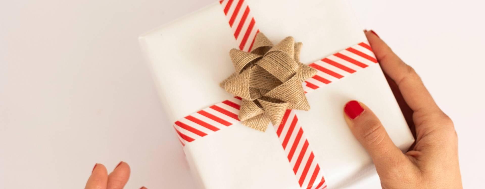 PLACPIGAL.PL - Szukasz idealnego prezentu dla aktywnych? U nas go znajdziesz